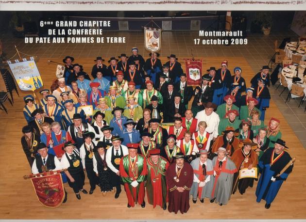 Chapitre 17-10-2009007-001