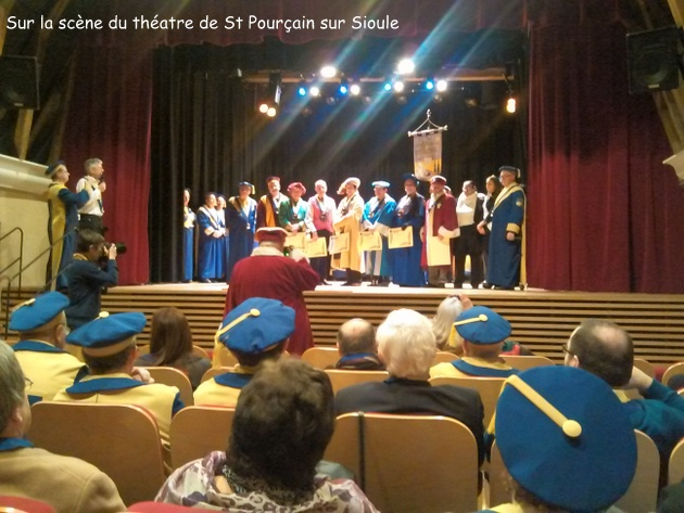 Fin Palais 2015  2