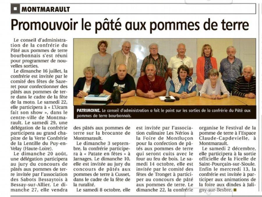 Réunion 09-06-17
