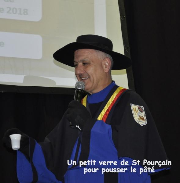 1-Photos Congrès de la FFCT 2017 103