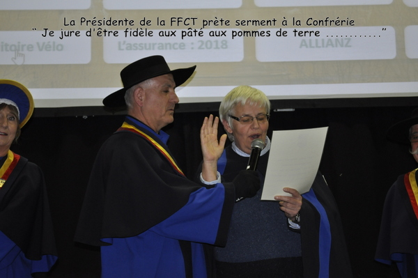 1-Photos Congrès de la FFCT 2017 104