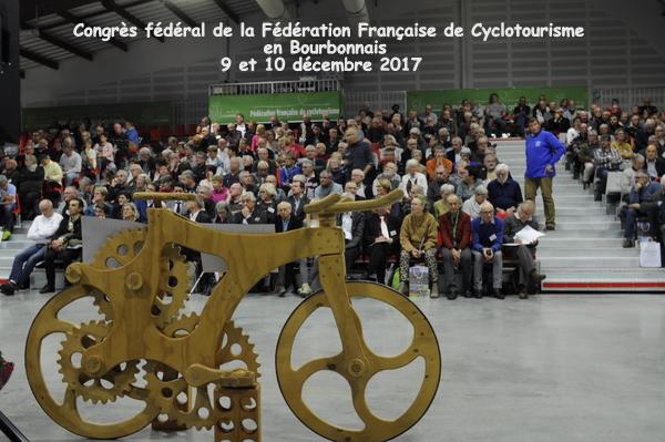 1-Photos Congrès de la FFCT 2017 77