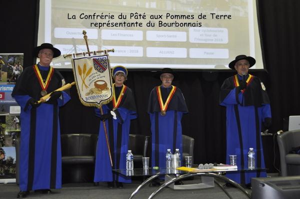 1-Photos Congrès de la FFCT 2017 95-001